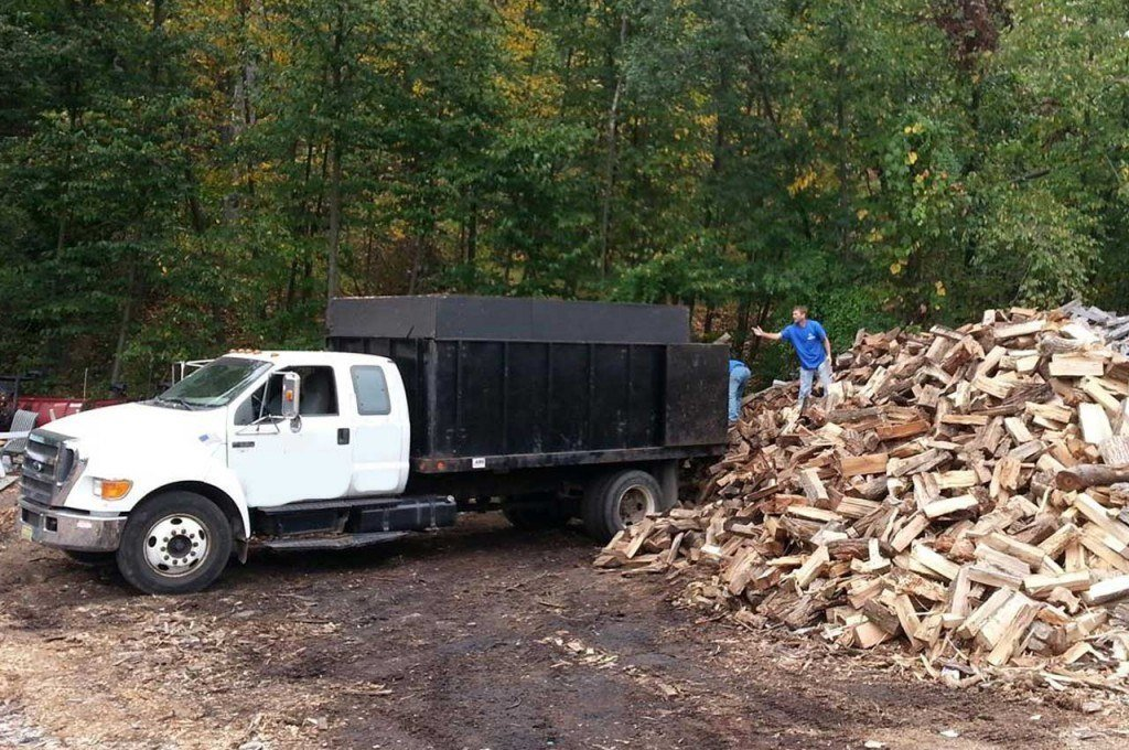 trustedtreeservicesfirewood